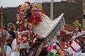 Carnaval IV.jpg