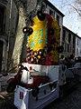 Carnaval de Céret 2020 - 16.jpg