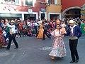 Carnaval de Tlaxcala 2017 023.jpg