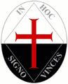 Carnivale Knights Templar Symbol.png