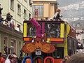 Carnivalmonthey (24).jpg