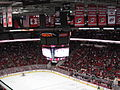 Carolina Hurricanes vs. New Jersey Devils - March 9, 2013 (8552442049).jpg