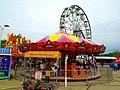 Carousel - panoramio (2).jpg