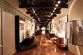 Carpi, museo della città.JPG