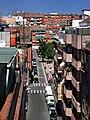 Carrer de Bacardí - panoramio.jpg