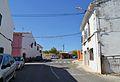 Carretera per Fleix, la Vall de Laguar.JPG