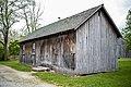 Carriage Hill MetroPark Historic Farm - 51214403616.jpg