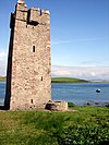 Carrickkildavnet Castle1.jpg