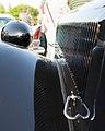 Cars-17 (9264316058).jpg