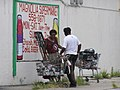 Cart Convention Magnolia Supermarket New Orleans 01.jpg