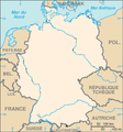 Carte Allemagne vierge.png