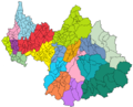 Carte Intercommunalités Savoie 2017.png
