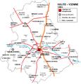 Carte de la Haute-Vienne - villes.PNG