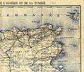 Carte ferroviaire - Nord de la Tunisie.jpg