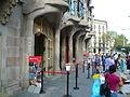 Casa Batlló P1400891.JPG