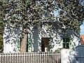 Casa Cardona P1490448.jpg