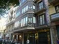 Casa Dolors Calm P1350005.JPG