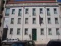 Casa Fernando Pessoa.jpg