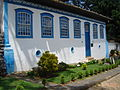 Casa Oswaldo Cruz.JPG