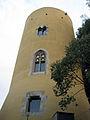Casa Ponsich, torre, 6.jpg