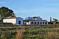 Casa amb riurau pel camí de les Ribes, Xàbia.JPG