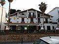 Casa de doña Pakita (34339019464).jpg