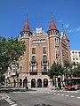 Casa de les Punxes, Barcelona - panoramio (3).jpg