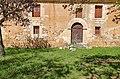 Casa del cura en Sotillo de la Ribera.jpg