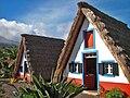Casas de Santana. Portugal.jpg