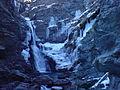 Cascade de la lance (hiver).JPG