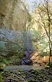 Cascate Romealla.jpg
