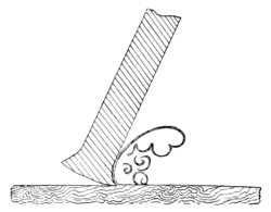 Cassells Carpentry.113 Action of Steel Scraper.png