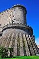Castel Nuovo Napoli.jpg