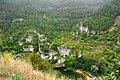 Castelbouc, gorges du Tarn DSC05827 (10458374916).jpg