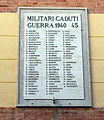 Castelfiorentino, lapide ai caduti 03.JPG