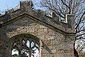 Castell Penrhyn (48394894221).jpg