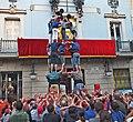 Castellers de Gracia (7852055364).jpg