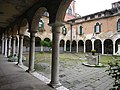 Castello, 30100 Venezia, Italy - panoramio (68).jpg