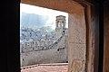 Castello di Carini 05.jpg