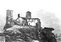 Castello di nus, fig 207, nigra.tiff