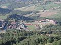Castelnovo monti campo sportivo.jpg