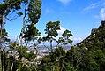 Castelo dos Mouros - Sintra 3 (36869542772).jpg
