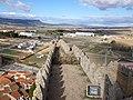 Castillo de Almansa 18.JPG