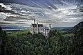 Castillo de Neuschwanstein.jpg
