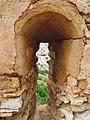 Castillo de Sagunto 176.jpg