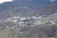 Castione Andevenno centro.JPG