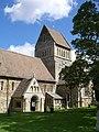 Castle Rising Church - panoramio.jpg