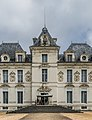 Castle of Cheverny 06.jpg