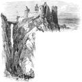 Castle of Dunluce (OAW).png