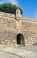 Castle of Moncao 03.jpg